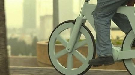 Cardboard bicycle.jpeg