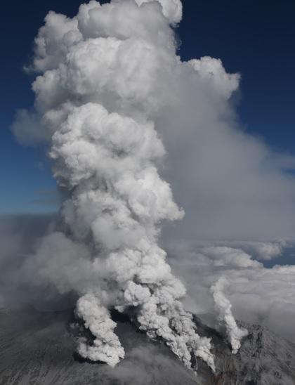 御嶽山噴火2.jpg