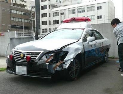 警官発砲_120605.jpg