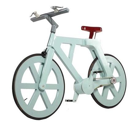 cardboradbike1.jpeg