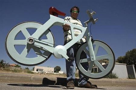cardboradbike2.jpeg