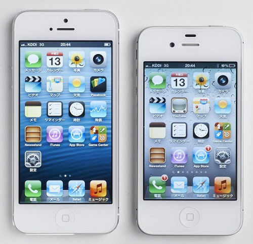 iPhone 5-3.jpg