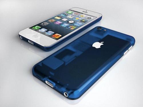 iPhone スケルトン5.jpg