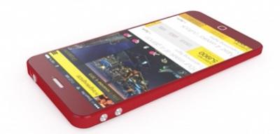 iPhoneAir-1.jpg
