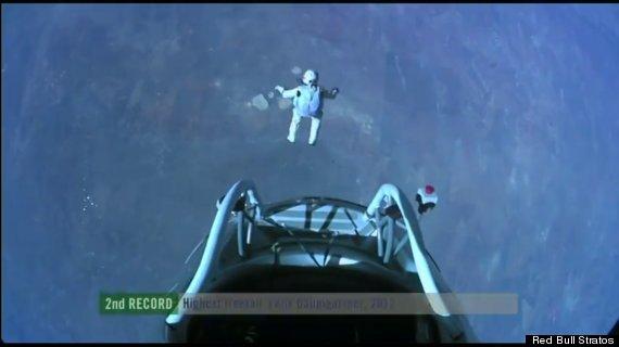 o-felix-baumgartner-jump-570-1350263763.jpeg