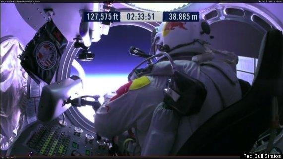 o-felix-baumgatner-jump-570.jpeg