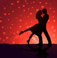 valentines-day_w200.jpg