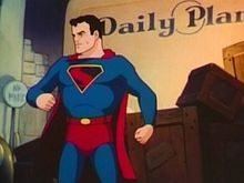 220px-Superman.jpg