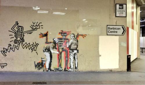 Basquiat-Banksy.jpg