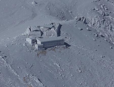 御嶽山噴火.jpg