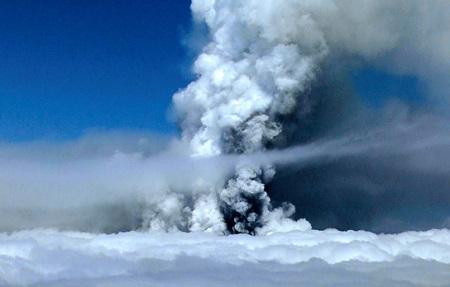 御嶽山噴火4.jpg