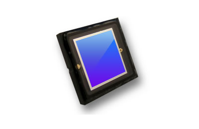 Pocket-Geiger-2.jpg