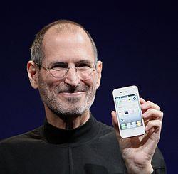 Steve_Jobs.jpg