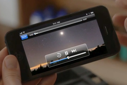 iPhone 5-4.jpg