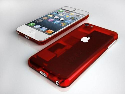 iPhone スケルトン6.jpg