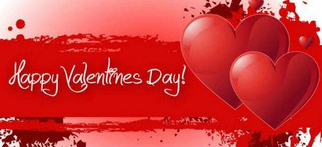 valentines-day_w468.jpg